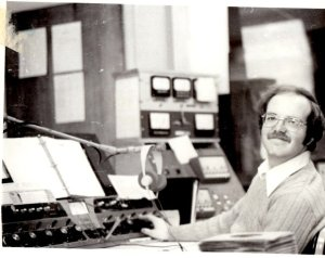 DT WBEC (1970s)