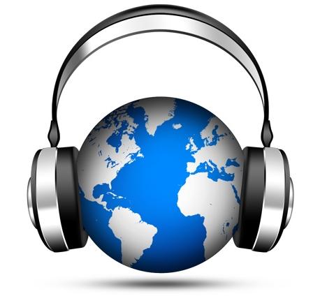 AM Radio, Streaming Radio, FCC Spectrum Auction & the Future