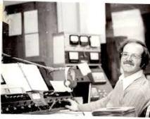 Dick Taylor WBEC
