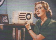 listening_to_radio