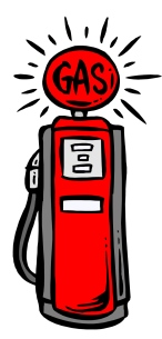 red-gas-pump-clipart.jpg
