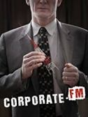 corporate fm