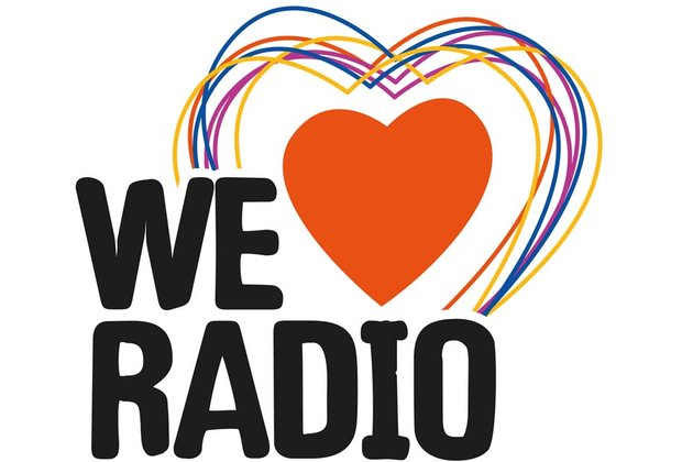 We-Love-Radio