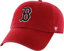 Red Sox Cap