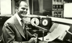 Paul Harvey (2)