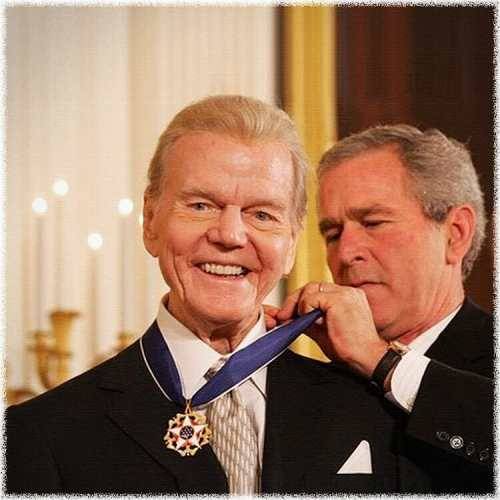 Paul Harvey (3)