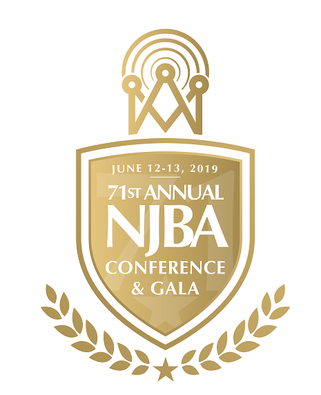 NJBA 71st Conference