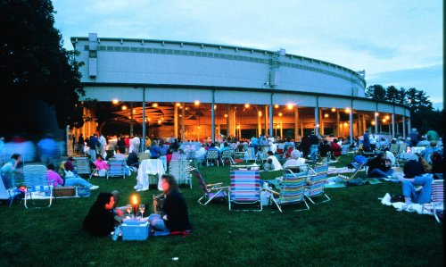 tanglewood_at_dusk_photo_credit_stu_rosner_1_1