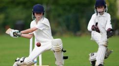 County_Cricket_Boards