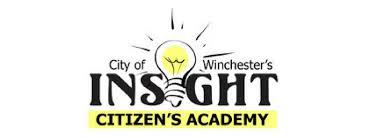 Citizen Insight Academy