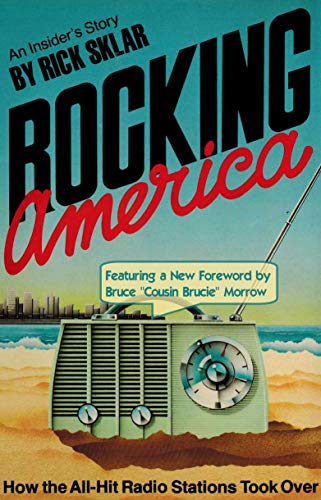 Rocking America